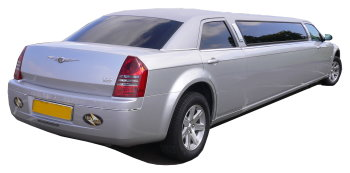 Cars for Stars (Plymouth) offer a range of the very latest limousines for hire including Chrysler, Lincoln and Hummer limos.